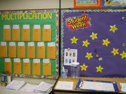 Star Student Chart Classroom Ideas Star Student