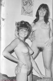1960 s lesbian porn