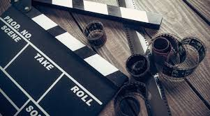 Why does B2C get all the fun? Nine top tips for B2B video marketing