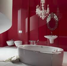 Paint For Design Ideas Matching Colors Modern Picking Decorating Best Color For Bathroom