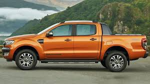 2018 ford. 2018 ford ranger will become available on the us market in 2018. precise month isn\u0027t known, but we are expecting to see this truck spring or 8