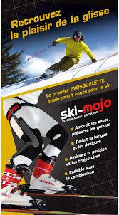 """Résultat de recherche d'images pour """"ski mojo"""""""