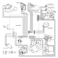 grundfos pump wiring grundfos image wiring diagram image11786 on grundfos pump wiring