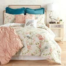 bathroom bath beyond bedspreads bathroom and bedding sets twin n duvet covers adorable bathroom comforters