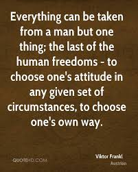 Viktor Frankl Quotes Extraordinary 48 Best Logoterapia Images On Pinterest Viktor Frankl Quotes