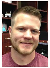 Great Clips Hairstyles For Men Comb Over Haircuts For Men With Casual Hairstyles Boys All In