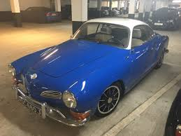2018 volkswagen karmann ghia. interesting 2018 and 2018 volkswagen karmann ghia