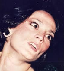 June DORSEY Obituary (2011) - New York, NY - Daily News