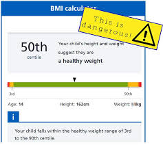 What Do Bmi And Weight For Height Mean Eva Musby