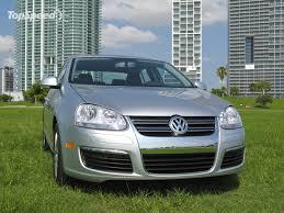 2010 Volkswagen Jetta Tdi 2010 Volkswagen Jetta Tdi Top Speed