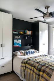 bedroominspiring ikea office chair. Ikea Bedrrom Bedroom Inspiring Hide A Bed For Modern Design With String Lights Bedroominspiring Office Chair I