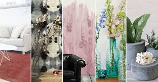 Small Picture Top 4 Home Decor Color Trends for 2015