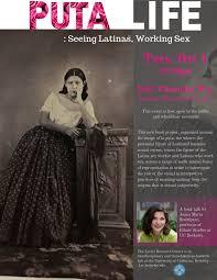 Latinxs Who Design Latinx Research Center An Interdisciplinary And