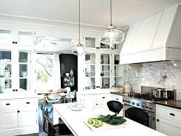small kitchen chandelier small kitchen chandeliers elegant small kitchen chandelier chandelier ideas space saving small country