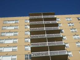 Lafayette Towers Apartments In Norfolk Virginia. Lafayette Towers Apartments  · Lafayette Towers Apartments · Lafayette Towers Apartments