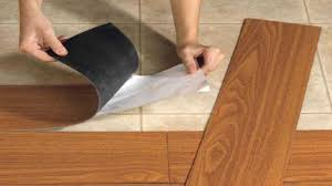 flooring101 l and stick vinyl installation instructions hardwood floors and flooring at lumber liquidators