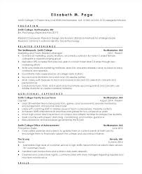 Engineering Resume Format Fresh Fresher Engineer Templates 6 Free ...