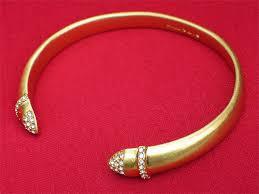 stella dot stella dot stella and dot ainsley cuff bracelet