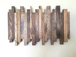distressed wood wall art distressed map pallet art decor s stylish distressed wood wall distressed wood distressed wood wall