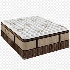 mattress firm png. Mattress Firm Pillow Tempur-Pedic Sealy Corporation - Png