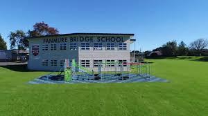 Image result for CARE Panmure bridge school