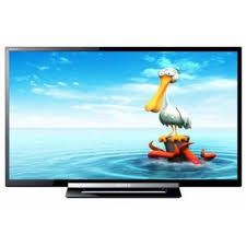 sony tv 40 inch. sony 40 inch klv-40r472a bravia full hd multisystem led tv for 110-220 tv