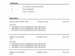 Free Online Resume Templates Open Office Resume Templates For Openoffice New Free Open Office Rabitah Net 19