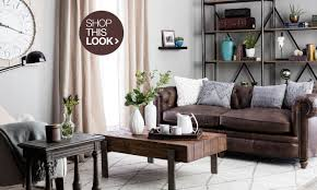 rustic decor ideas living room. Rustic Decorating Ideas. Sections; Living Room Ideas Decor A