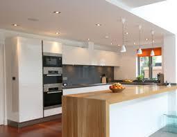 kitchen ceiling spot lighting. Luxury Led Kitchen Spot Lights Taste - Lighting Downlights Ceiling C