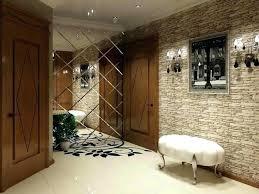 home depot mirror tiles mirrored wall tiles super idea mirrored wall tiles mirror walls plastic panels home depot