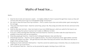 Furniture How Long Do Head Lice Live Furniture Decorating