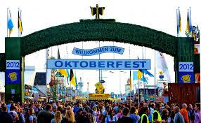 Kết quả hình ảnh cho oktoberfest