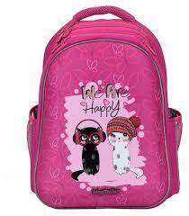 <b>Mag Taller Рюкзак Stoody</b> Kitties — купить по выгодной цене на ...