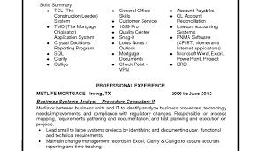 78 Resume Zapper Review Good Resumer Example