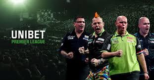 Klicken sie auf die sportart oben im menü oder auf das. Premier League Darts Tickets Sport Dates Tour The Ticket Factory