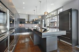 ... Full Image For Trend Where Can I Buy Cheap Kitchen Cabinets Where To  Sell Used Kitchen ...