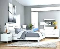 white bedroom decorating ideas – antihor.co