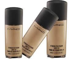 2016 mac makeup s for oily skin mugeek vidalondon the 10 best foundations