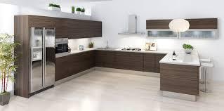 PRODUCT Amacfi Modern RTA Kitchen Cabinets buy online