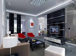 Small Picture Living room interior design malaysia