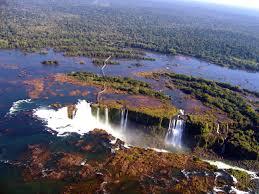 Бразилия от А до Я отдых в Бразилии карты визы туры курорты  Полезные номера телефонов