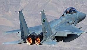 Image result for جنگندههای سعودی مزدوران خود را در جنوب یمن بمباران کردند!