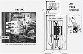 spa 220 wiring diagram auto electrical wiring diagram rh 178 128 22 10 dsl dyn forthnet gr 2 sd motor wiring diagram hot tub electrical bonding