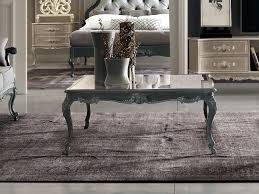 square glass coffee table tornabuoni square coffee table by andrea fanfani