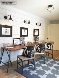 kids learnkids furniture desks ikea. Best 25 Kids Desk Space Ideas On Pinterest Study Room Homework And Learnkids Furniture Desks Ikea