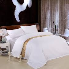 queen size white comforter set bed bedding home design ideas 3