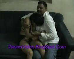 Rajasthani teen girl sex outdoor