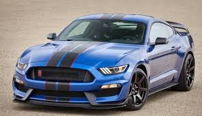 2017 mustang gt500 super snake. Delighful Super 2018 Ford Mustang Shelby GT500 Super Snake For 2017 Gt500