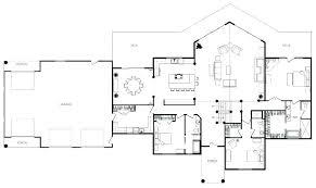open floor plan home plan one floor open concept house plans one floor open concept house open floor plan