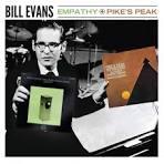 Empathy/Pike's Peak